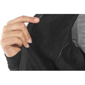 Northwave Allure Total Protection Jacke Damen black